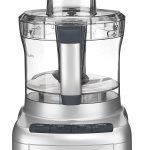 MOM Deal: Cuisinart Elemental 8-Cup Food Processor $64.99
