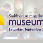 FREE Admission to Museums Nationwide 9/22/18