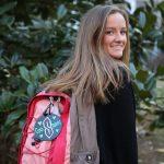 WIN – MoodClue Bag Charms
