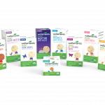 Organic Solutions for Your Baby