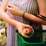 6 Easy Ways to Buy Healthier Groceries