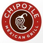 Buy One Get One FREE at Chipotle for Students on 8/18/18