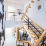 Staircase Makeover Ideas