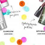 FREE Sephora Mini Beauty Bundle for Your Birthday
