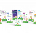 WIN – Wellements Organic Supplements and Remedies for Infants and Toddlers