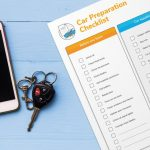 Road Trip Games and Safety Checklist for Your Family Summer Fun
