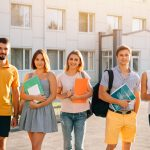 4 Tips to Help Your High School Students Succeed