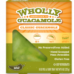 FREE Wholly Guacamole on September 16th