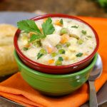 6 Chicken Pot Pie Recipes for the Fall