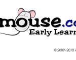 MOM Deal: ABCmouse Annual Membership $45.00