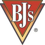 FREE Appetizer with $9.95 Purchase at BJ's