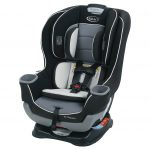 MOM Deal: Target's Car Seat Trade-in Event Now through 9/22/18