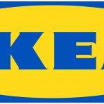 MOM Deal: IKEA Coupon ~ $20 off a $125 Purchase