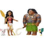 MOM Deal: Disney Moana Adventure Collection $23.08