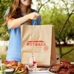 MOM Deal: Outback Steakhouse Coupon good through 9/23/18