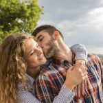 10 Tips for a Happier and Stronger Marriage