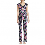 MOM Deal: Lamaze Maternity Pajama's from JCPenney