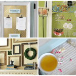 13 Useful Things You Can Do with an Old Picture Frame