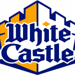 FREE Cheese Slider w/ any Purchase at White Castle on 9/18/18