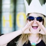 5 Things to Remind Yourself When You Fall Short of Superwoman