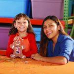FREE Home Depot Kids Workshops