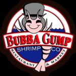 Kids Eat FREEon Halloweenat Bubba Gump Shrimp Co.