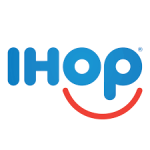 FREE Kids Scary Face Pancake On Halloween at IHOP