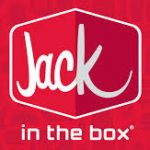 Free Burger With Drink Purchase & Text Sign Up at Jack in the Box