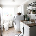 Laundry Tips and Tricks for Large Families
