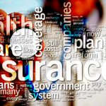 4 Reasons to Get a Medicare Supplemental Policy
