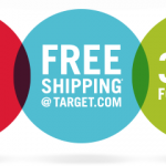MOM Deal: $25 Off $100 Coupon with Target REDCard