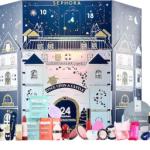 MOM Deal: Sephora Advent Calendars