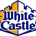 FREE Breakfast Slider at White Castle on 10/12/18