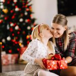 9 Meaningful Gifts to Give to Your Child This Christmas