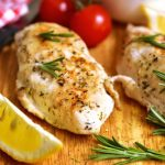 Healthy Meals That Your Family Will Love