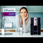 Christmas Webcast WIN: ZIP Countertop Reverse Osmosis Water Filter