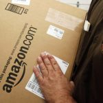 FREE Shipping at Amazon for Christmas Season