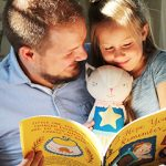 WIN – Kabook! Personalized Children's Book ~ 25 Days of Christmas