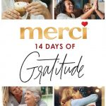 FREE Merci Chocolates Product Coupon (First 100 Daily)