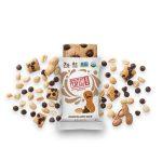 FREE Box of Perfect Kids Snack Bars