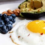Should You Try the Keto Diet – Here Are 6 Risks & Rewards to Consider