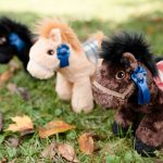 WIN – Piccoli Horse ~ 25 Days of Christmas