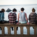 Three Tips to Help Teens Be Their Best Selves