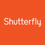 MOM Deal: Shutterfly 50% Off Sitewide