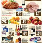FREE Turkey at Albertsons & Safeway with a $100 Grocery Purchase