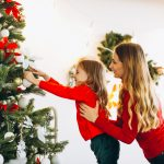 6 Ways Families Can Make Christmas About More Than Presents