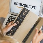 Your Guide for Christmas Shopping Deadlines at Amazon for 2018