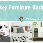 16 Best IKEA Furniture Hacks