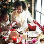 7 Christmas Decorating Ideas Kids Can Do
