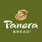 FREE Bagels Every Day For New Members at Panera